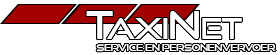 TaxiNet – 06 20 523 523 |